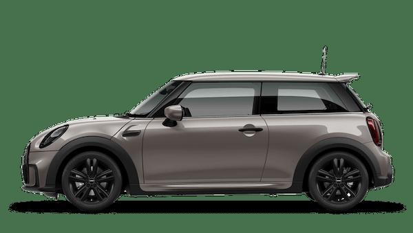 1.5i Cooper Sport Auto 3 door