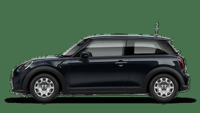 MINI 3-Door Hatch One Classic