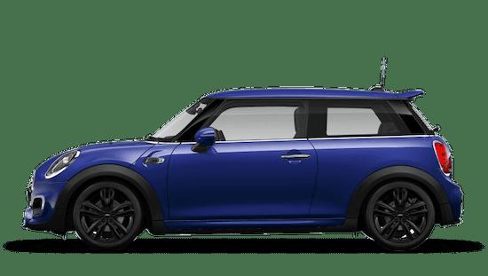 3 Door Hatch New Car Offers