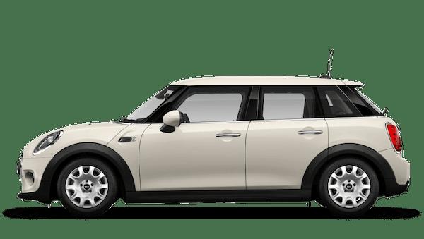1.5i One Classic Auto 5 door