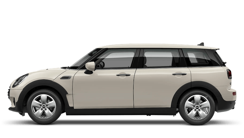 New Mini Clubman For Sale Barons Chandlers Mini