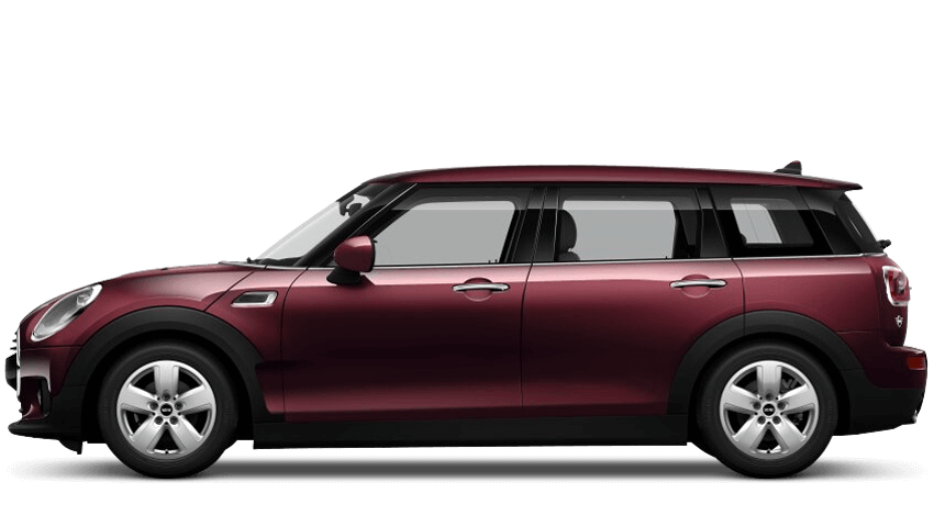 Clubman New Car Offers
