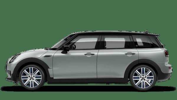 1.5i Cooper Exclusive 136hp Auto