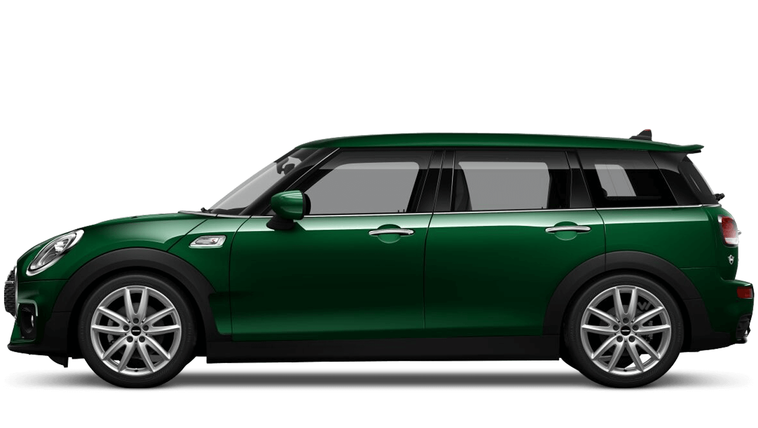 Mini Clubman Cooper S Sport Finance Available Barons Chandlers