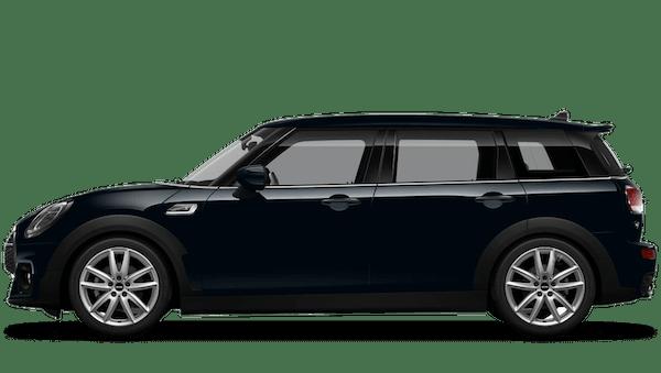 MINI Clubman Cooper S Sport