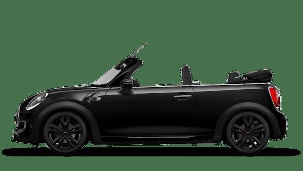 1.5i Cooper Sport 136hp Auto