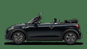 2.0i Cooper S Classic 178hp