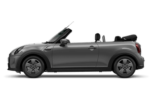 2.0i Cooper S Classic 178hp Sport-Auto