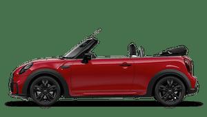 2.0i Cooper S Sport 178hp