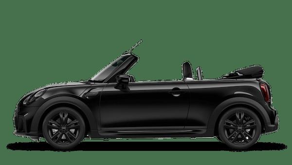2.0i Cooper S Sport 192hp