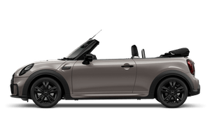 2.0i Cooper S Sport 178hp Sport-Auto