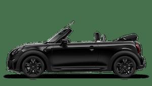 1.5i Cooper Sport 136hp