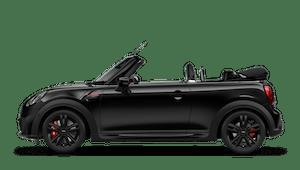 2.0i John Cooper Works 231hp Sport-Auto