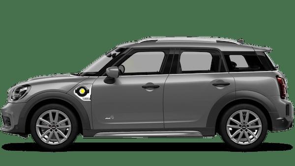 1.5i Cooper S E PHEV Sport ALL4 Auto