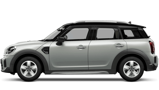 Mini Countryman New Car Offers