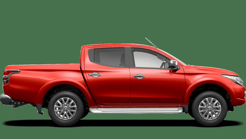 L200 New Car Offers