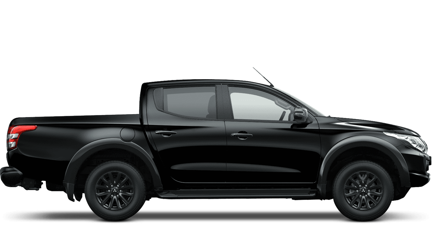 L200 New Car Offers