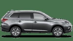 2.0 MIVEC Design Auto