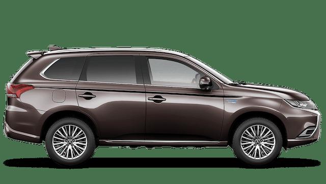 Najnowsze New Mitsubishi Outlander PHEV Offers | Mitsubishi Outlander PHEV DT98