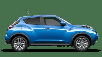 New Nissan Qashqai Motability Car Qashqai Mobility Cars