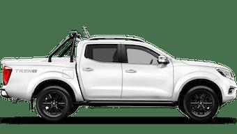 Nissan Navara Trek-1