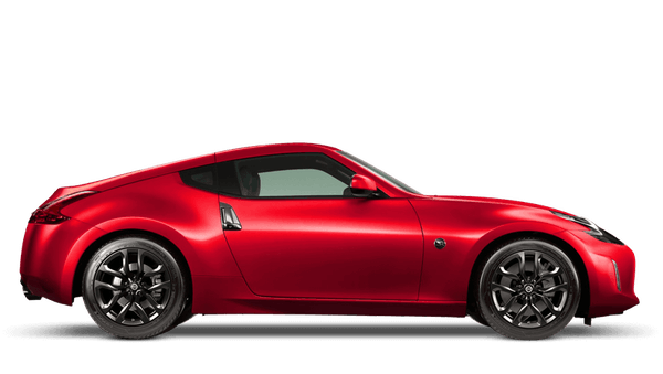 3.7 V6 328PS