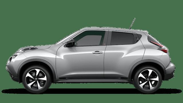 New Nissan Juke Bose Personal Edition Offer