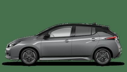 Nissan Leaf New N-Connecta