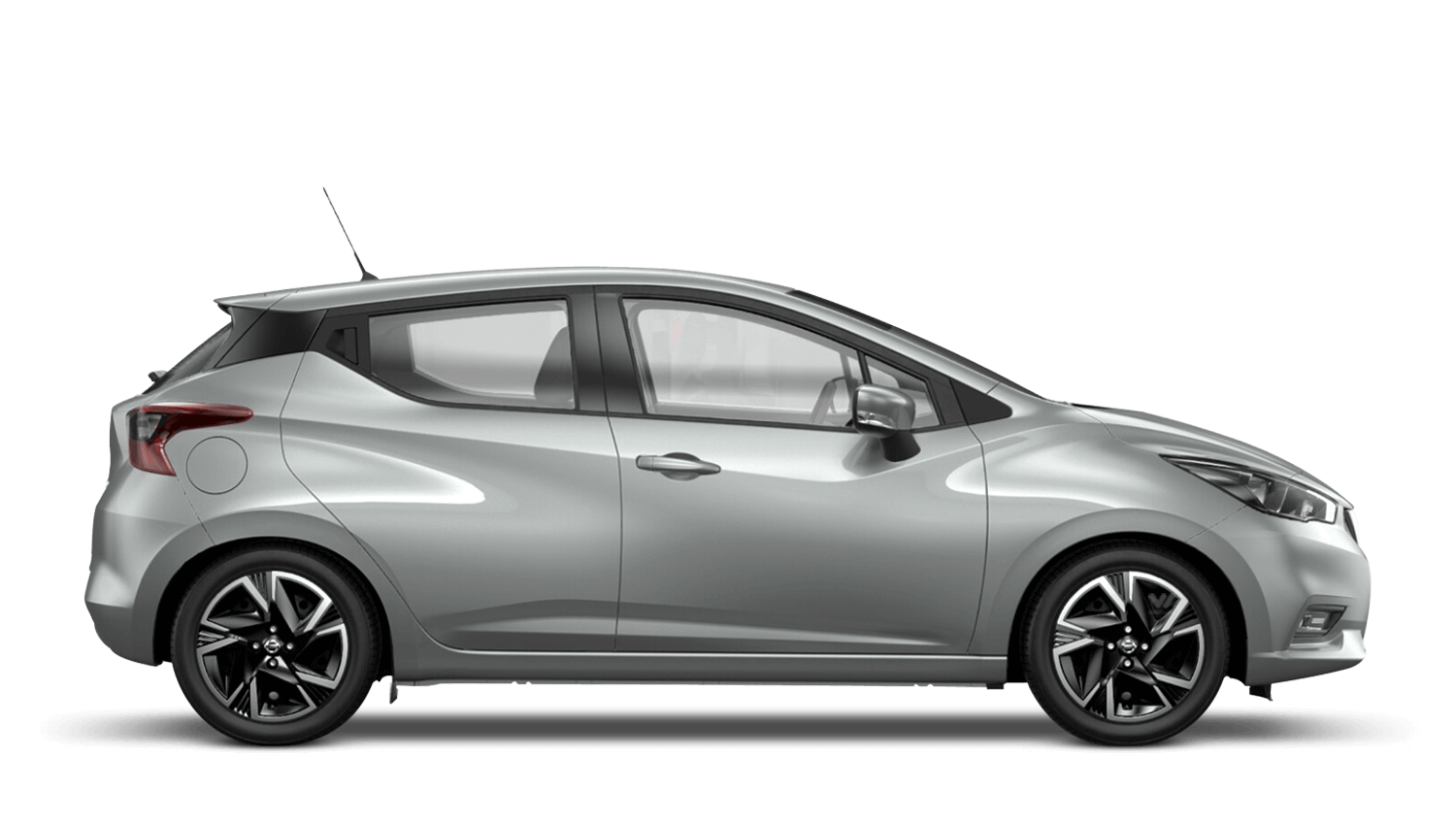 Micra New Car Offers