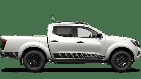 Nissan Navara N GUARD