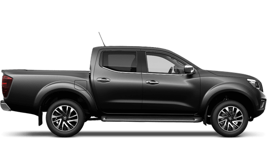 Navara Business Offers