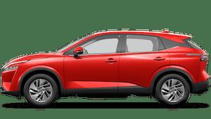 1.3 DIG-T 158 Mild Hybrid Acenta Premium 2WD