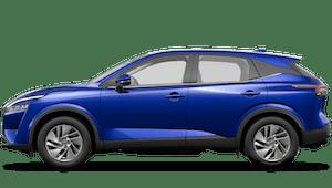 1.3 DIG-T 140 Mild Hybrid Acenta Premium 2WD