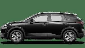 1.3 DIG-T 158 Mild Hybrid Acenta Premium 2WD Xtronic CVT