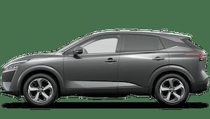 1.3 DIG-T 140 Mild Hybrid N-Connecta 2WD