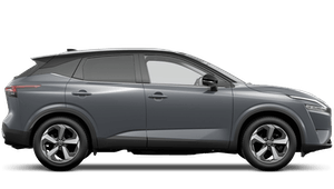 1.3 DIG-T 140 Mild Hybrid Premiere Edition 2WD