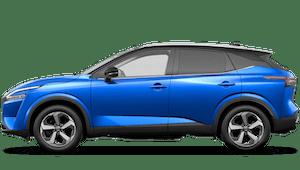1.3 DIG-T 158 Mild Hybrid Premiere Edition 2WD Xtronic CVT