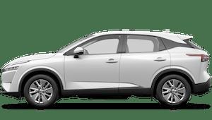 1.3 DIG-T 140 Mild Hybrid Visia 2WD