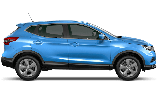 new nissan qashqai cars for sale, new nissan qashqai offers and deals