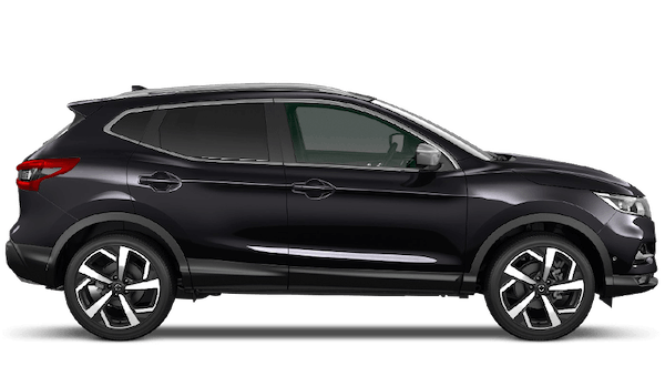new nissan qashqai tekna for sale pentagon nissan. Black Bedroom Furniture Sets. Home Design Ideas