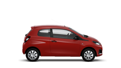 New Peugeot 108 108 Deals Essex Toomey Motor Group In Essex