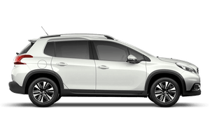 Peugeot Motability car prices, Peugeot Mobility Scheme offers and deals