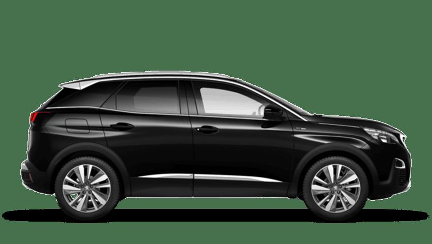 Peugeot Motability Automatic Cars New Models