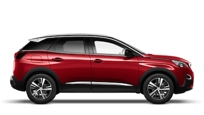 peugeot 3008 suv motability car 3008 suv motability cars available from 999 advance payment in. Black Bedroom Furniture Sets. Home Design Ideas
