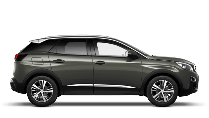 used peugeot 3008 cars for sale used peugeot 3008 offers and deals rh pentagon group co uk Florida 3008 Form 3008 Red