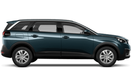 peugeot 5008 suv motability car 5008 suv motability cars available from 1 299 advance payment. Black Bedroom Furniture Sets. Home Design Ideas