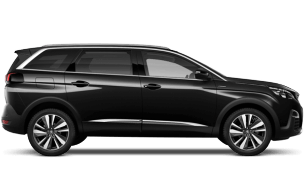5008 SUV GT Line Premium