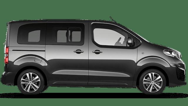 Peugeot Traveller Motability car, Traveller Motability Cars ...