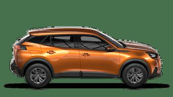 2008 SUV New Active Premium