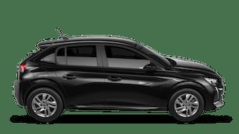All-new 208 Active Premium